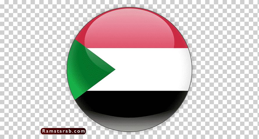 علم السودان19