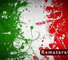 صور علم ايطاليا16