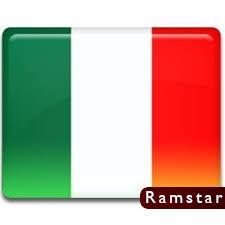 صور علم ايطاليا15