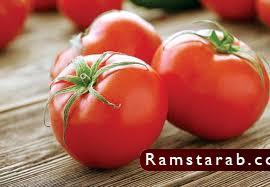 طماطم20