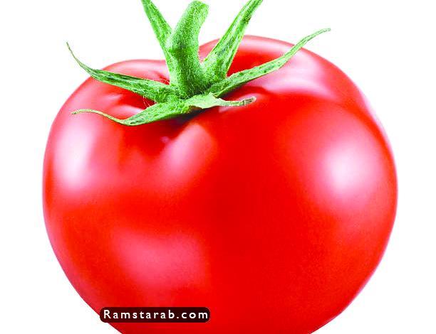 طماطم25
