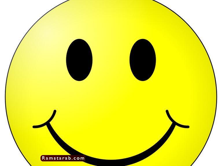 فيس مبتسم7