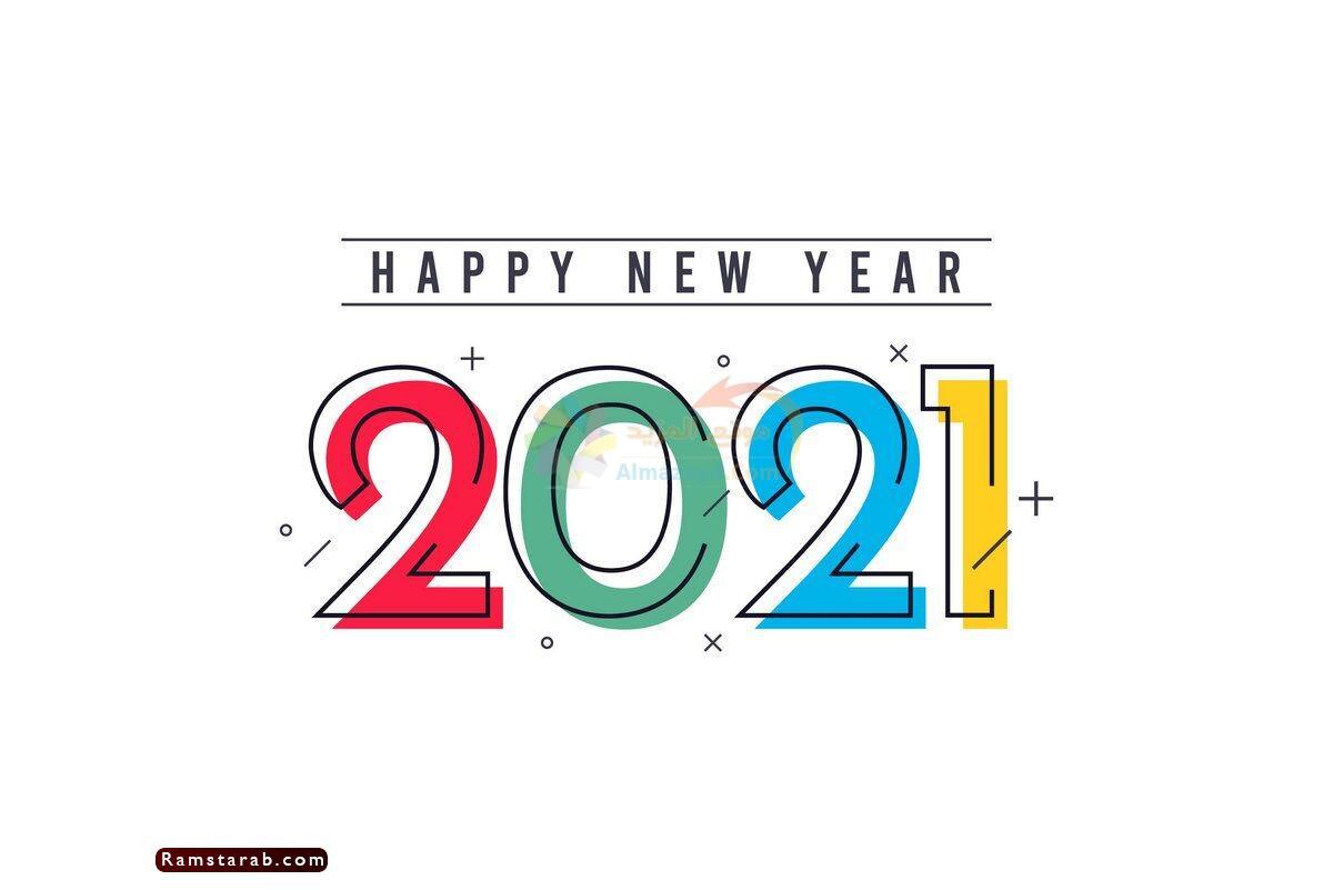 صور 2021  19