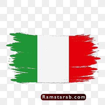 صور علم ايطاليا6