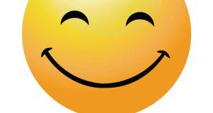 فيس مبتسم4
