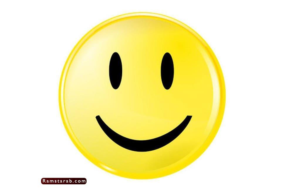 فيس مبتسم9