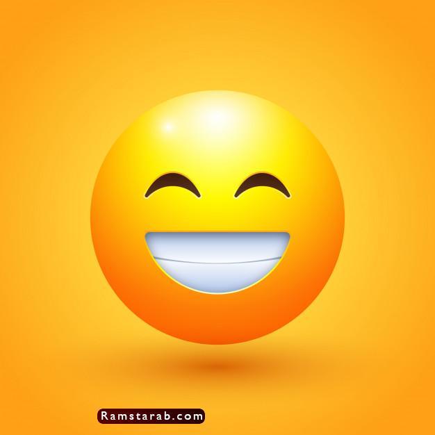 فيس مبتسم3
