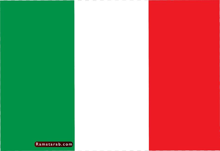 صور علم ايطاليا9