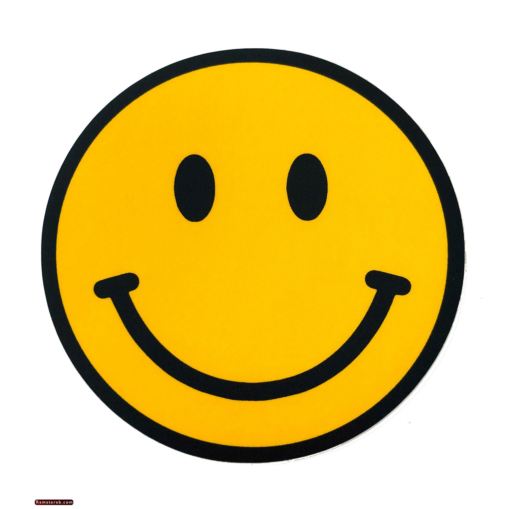 فيس مبتسم2