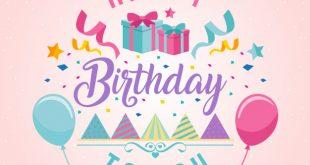 صور Happy Birthday31