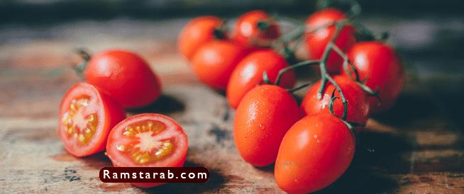 طماطم23