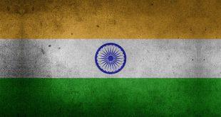 صور علم الهند9