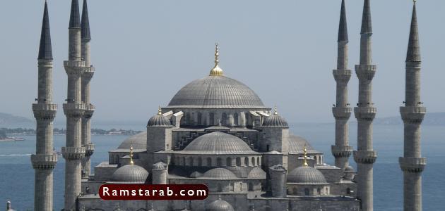صور مسجد