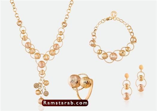 مجوهرات لازوردي12