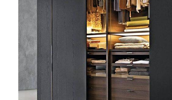 خزانة ملابس 5