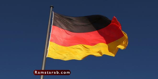 صور علم المانيا6