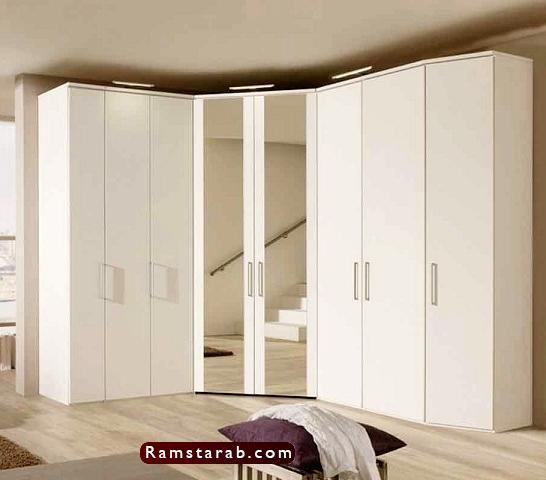 خزانة ملابس 2