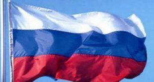 صور علم روسيا4