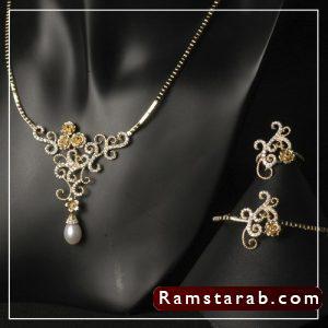مجوهرات لازوردي8