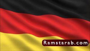 صور علم المانيا5