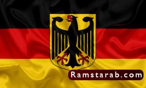 صور علم المانيا2