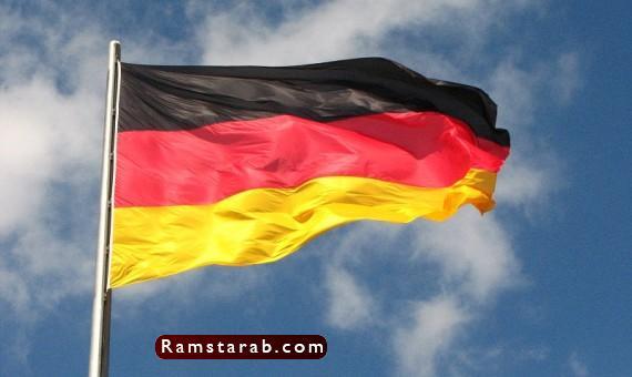 صور علم المانيا3