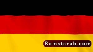 صور علم المانيا4
