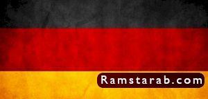 صور علم المانيا8