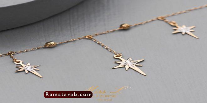 مجوهرات لازوردي5