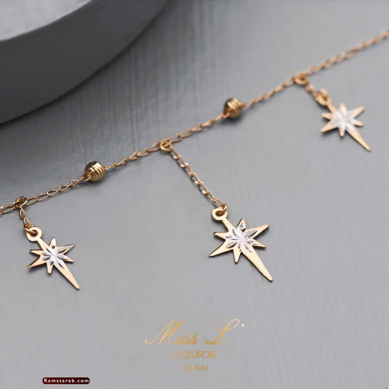 مجوهرات لازوردي10