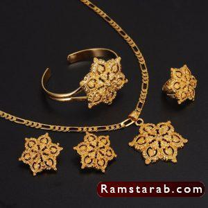 مجوهرات لازوردي2