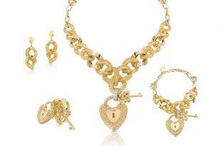 مجوهرات لازوردي3