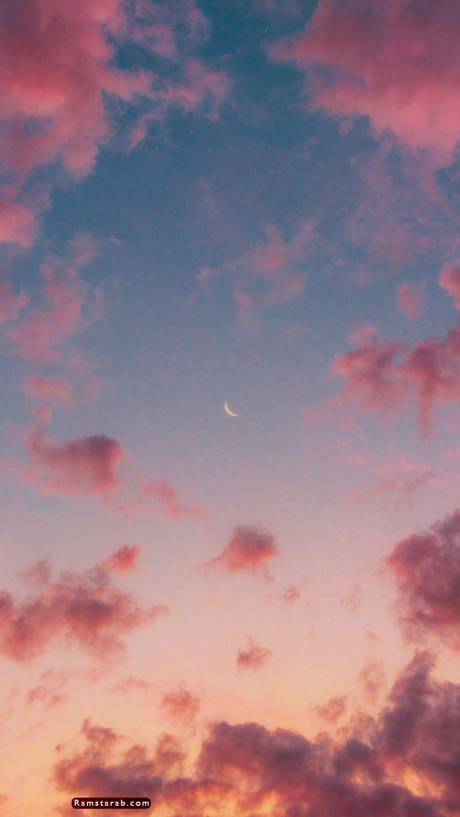 صور سماء27