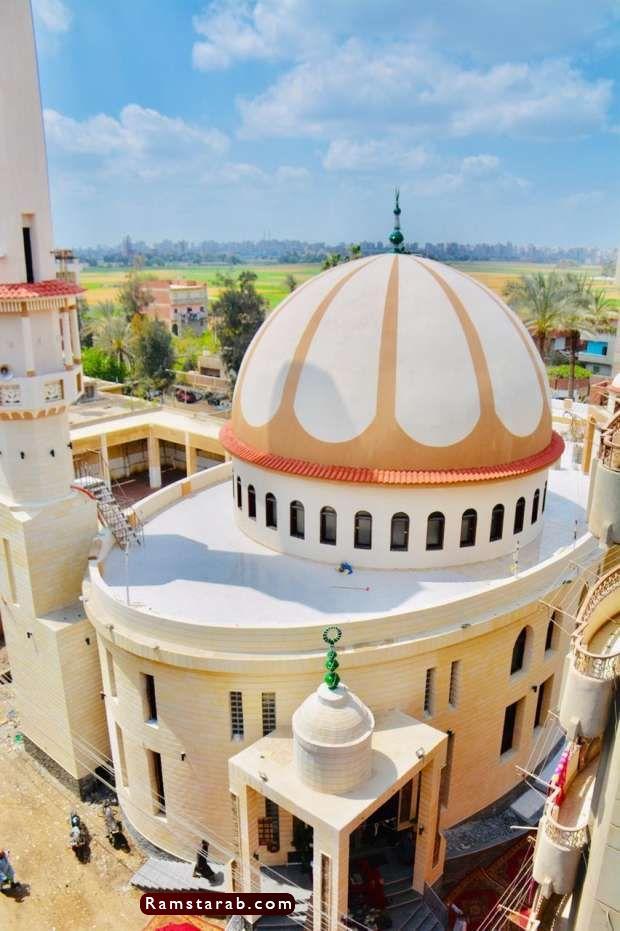 صور مسجد26