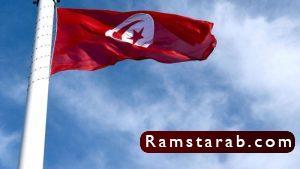 علم تونس31