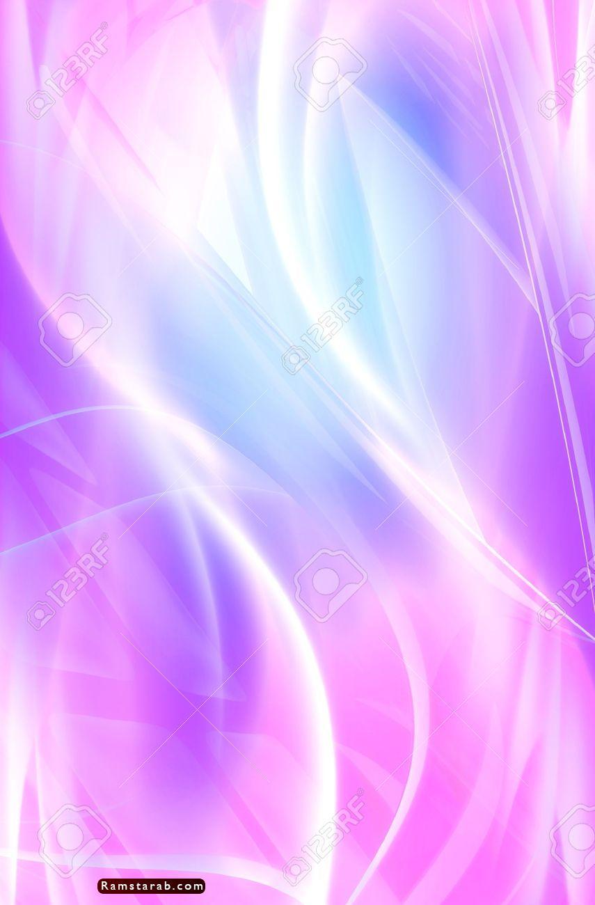 خلفيات وردية16