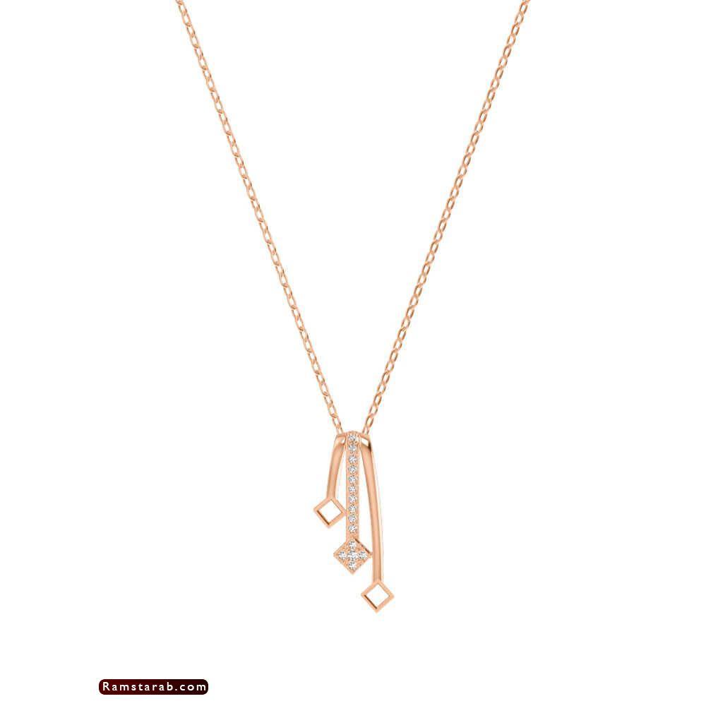 مجوهرات لازوردي34
