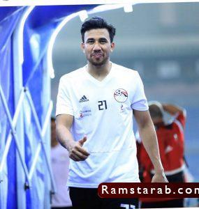 صور محمود تريزيجيه26