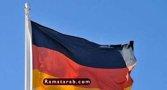 صور علم المانيا28