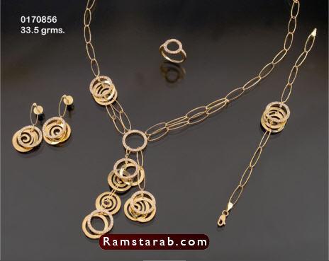 مجوهرات لازوردي40