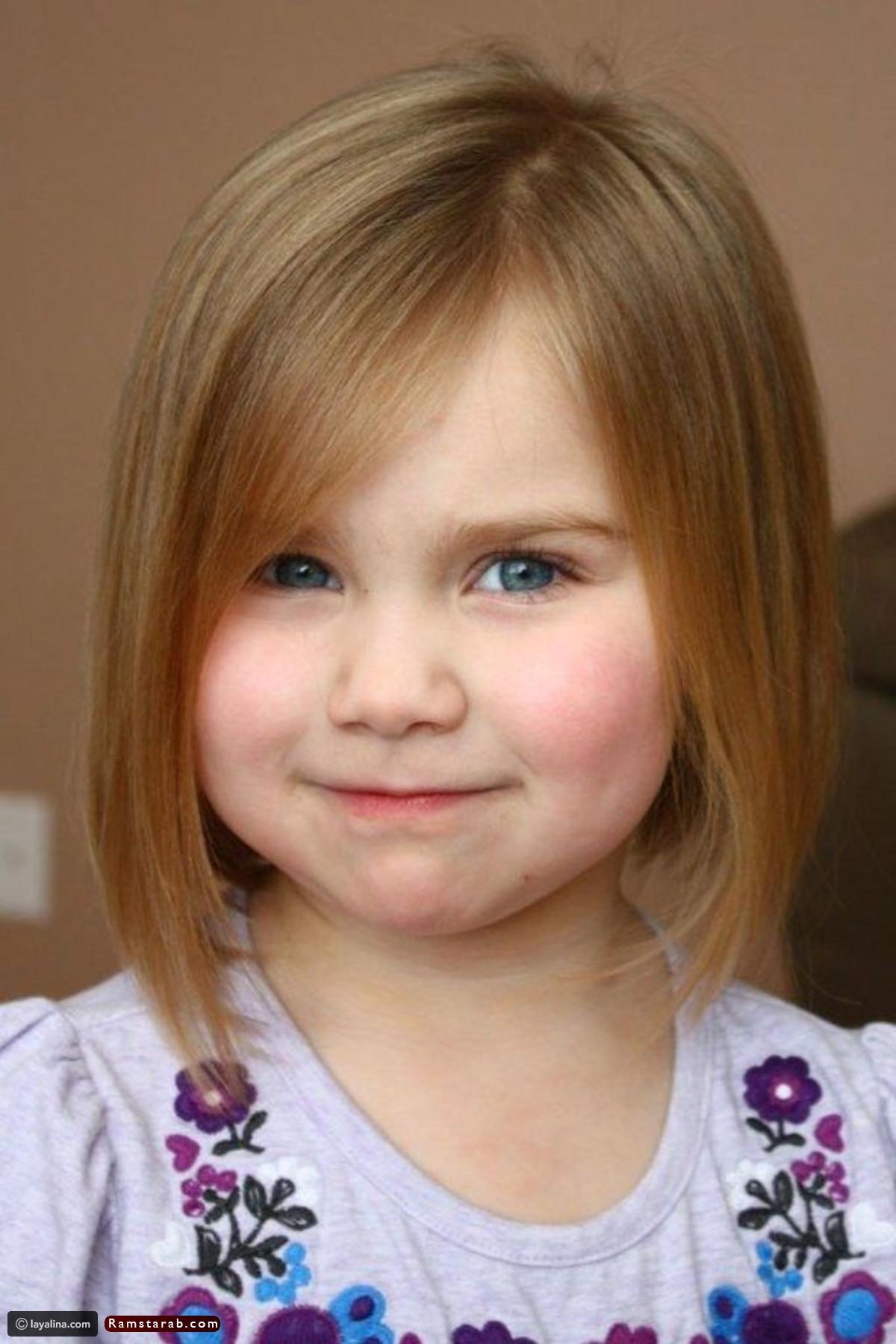 قصات شعر اطفال22