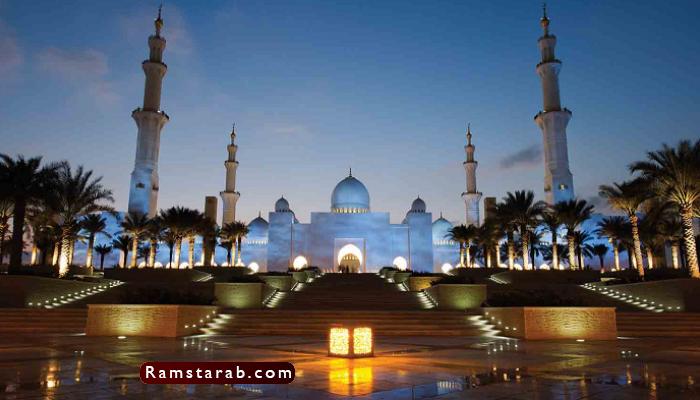صور مسجد29