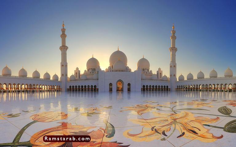 صور مسجد30