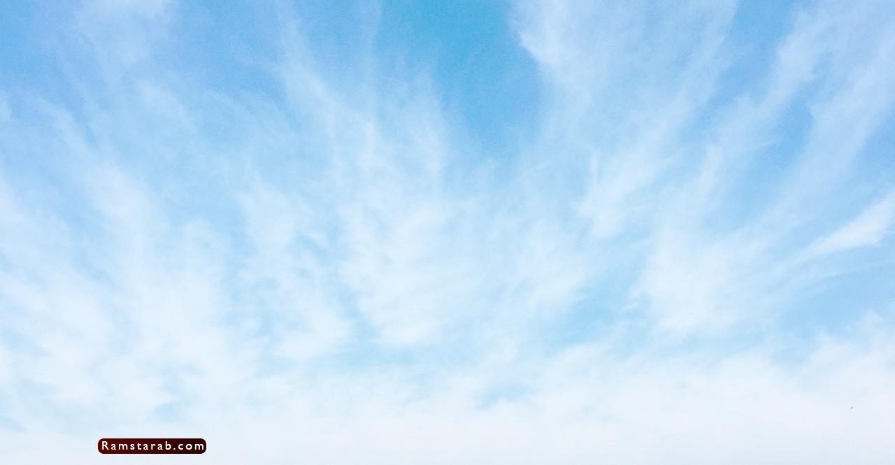 صور سماء24