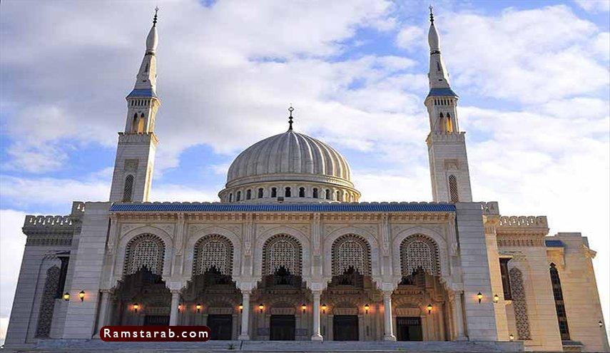 صور مسجد19
