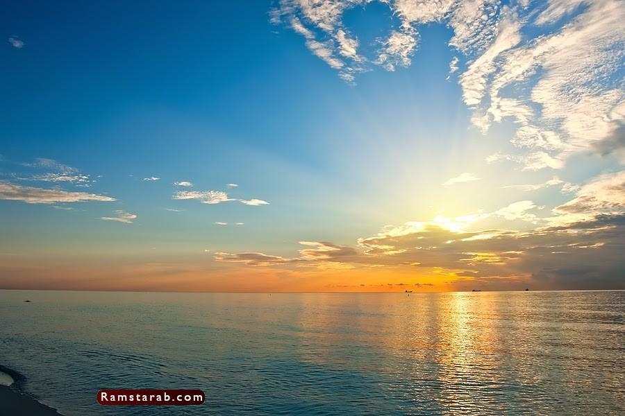 صور الشمس21