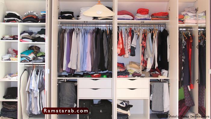 خزانة ملابس 28