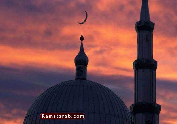 صور مسجد23