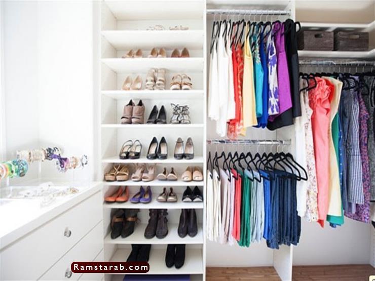 خزانة ملابس 33