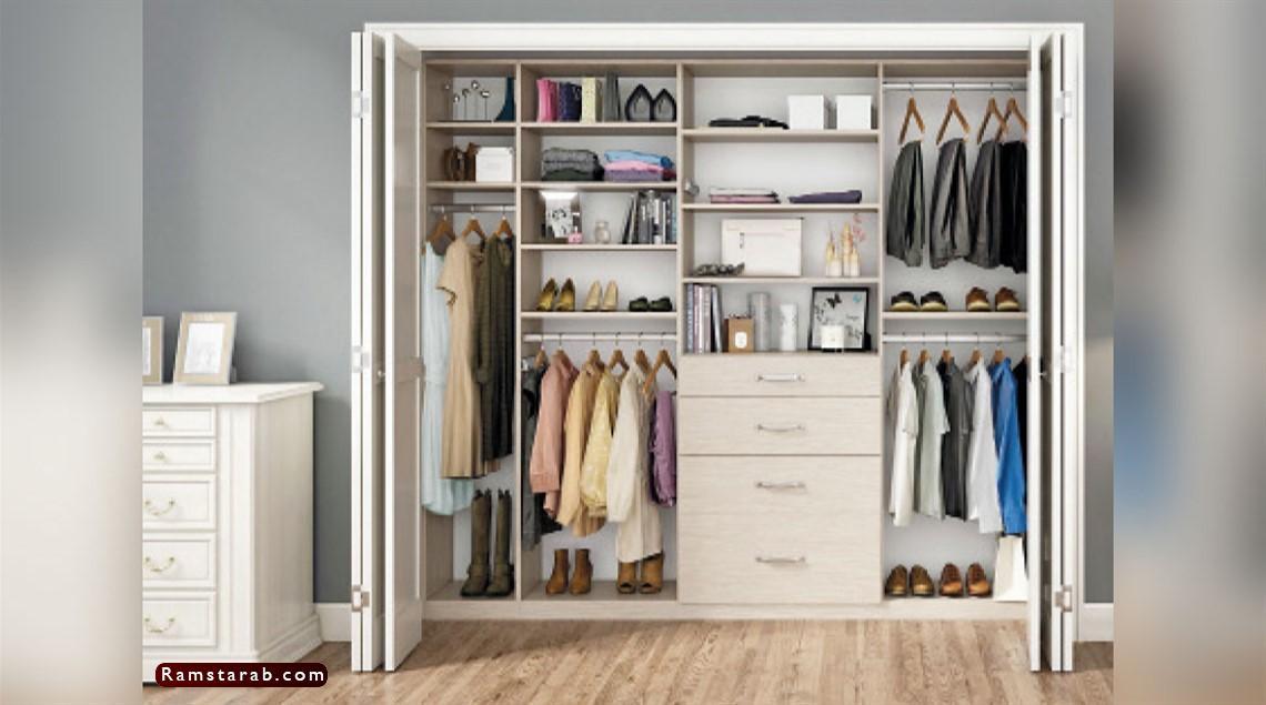 خزانة ملابس 29